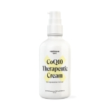 Co-Q10 Therapeutic Cream, 4 fl oz