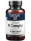 B Complex (Ultimate), 90 tablets