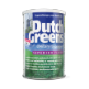 Dutch Greens™, 9.5 oz/270 gr